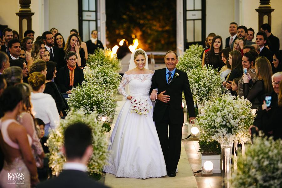 casamento-catedral-pea-0075 Casamento em Florianópolis - Priscilla e Anderson - Veleiros da Ilha