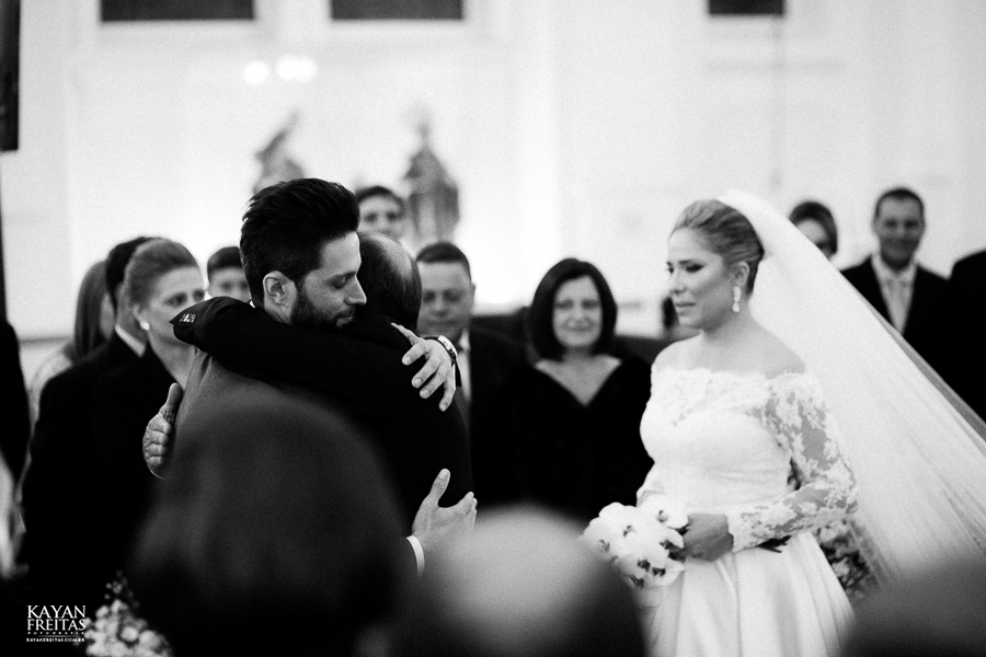 casamento-catedral-pea-0076 Casamento em Florianópolis - Priscilla e Anderson - Veleiros da Ilha