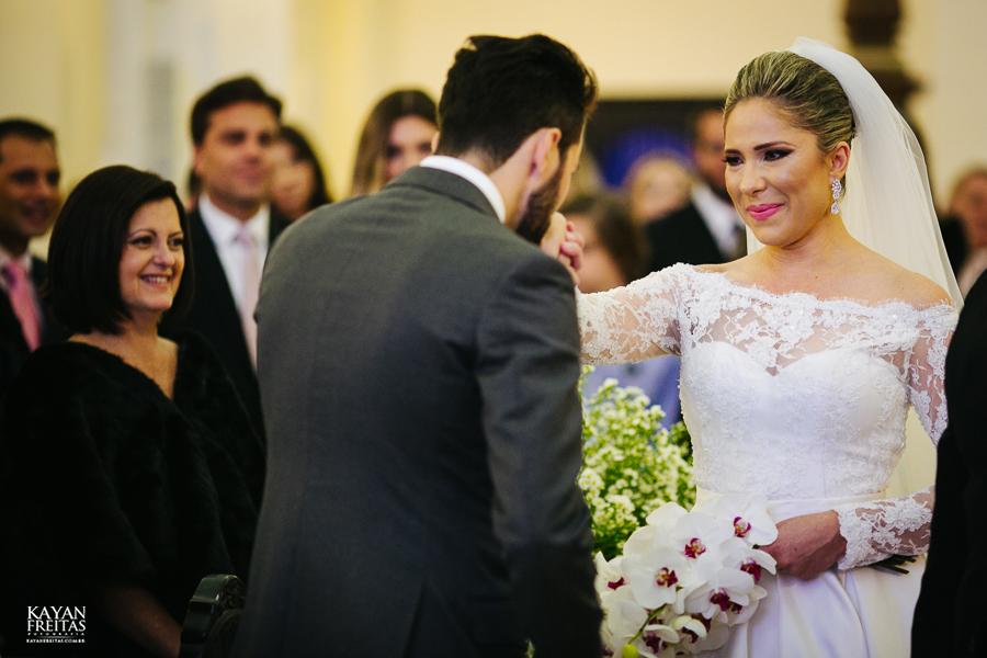 casamento-catedral-pea-0077 Casamento em Florianópolis - Priscilla e Anderson - Veleiros da Ilha