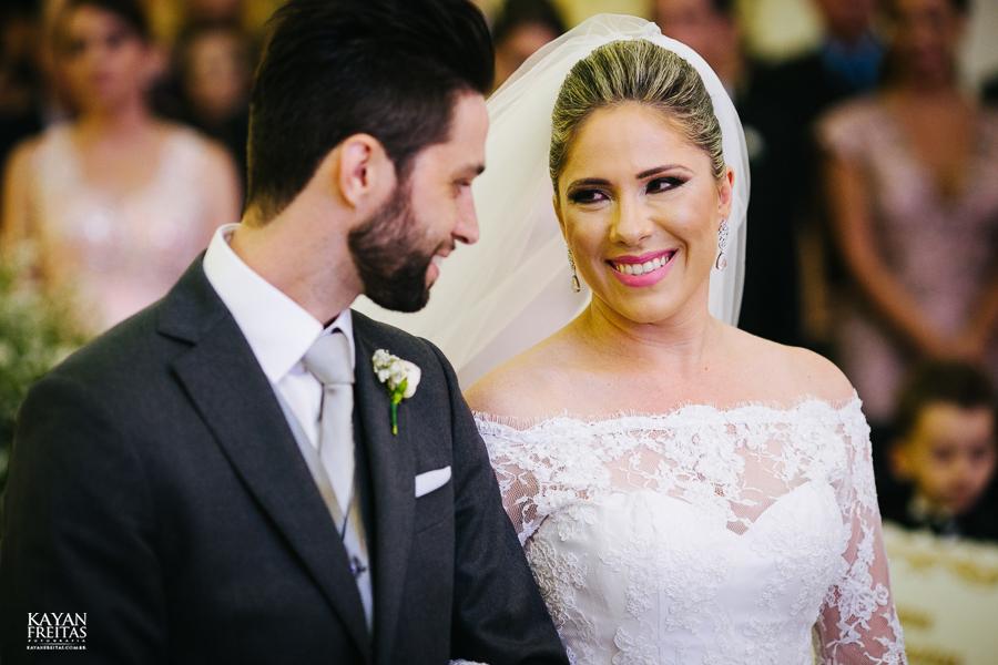 casamento-catedral-pea-0078 Casamento em Florianópolis - Priscilla e Anderson - Veleiros da Ilha