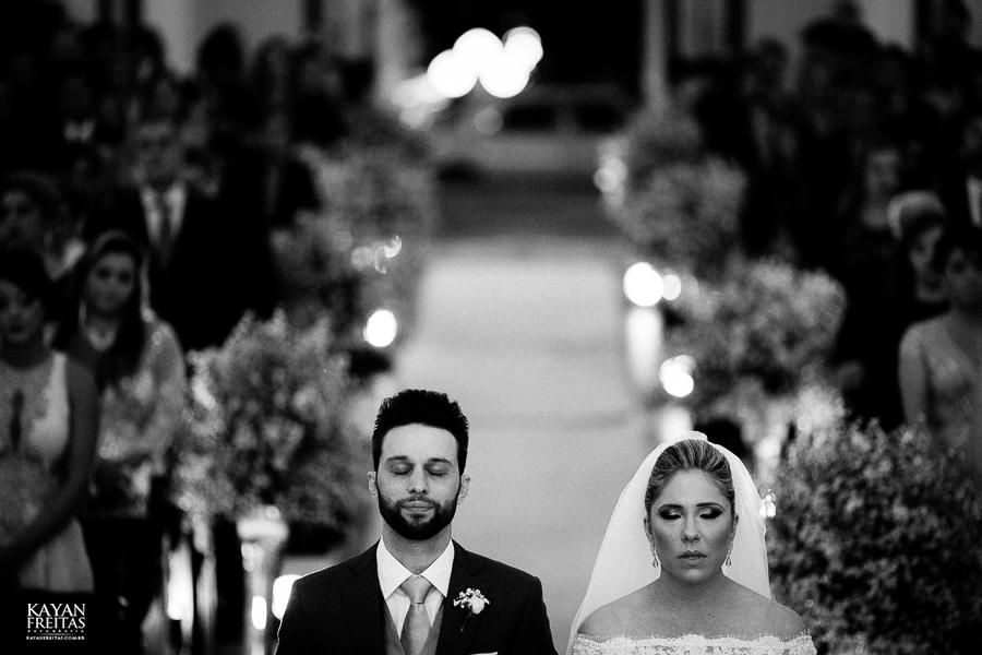 casamento-catedral-pea-0080 Casamento em Florianópolis - Priscilla e Anderson - Veleiros da Ilha