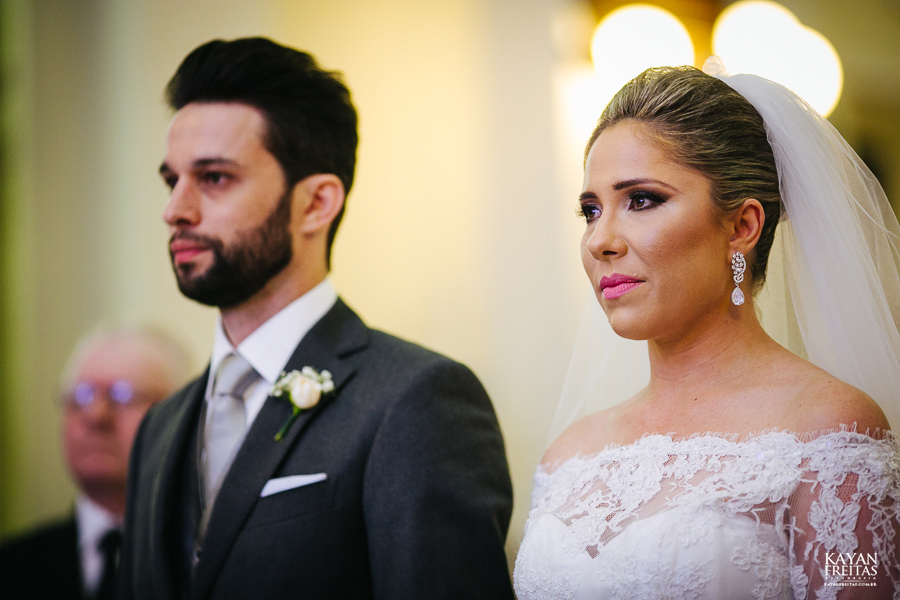 casamento-catedral-pea-0081 Casamento em Florianópolis - Priscilla e Anderson - Veleiros da Ilha