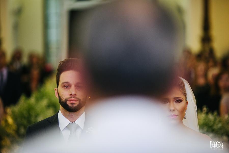 casamento-catedral-pea-0082 Casamento em Florianópolis - Priscilla e Anderson - Veleiros da Ilha