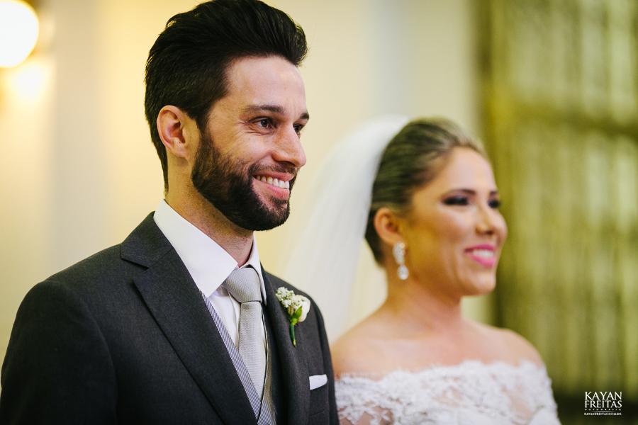 casamento-catedral-pea-0083 Casamento em Florianópolis - Priscilla e Anderson - Veleiros da Ilha