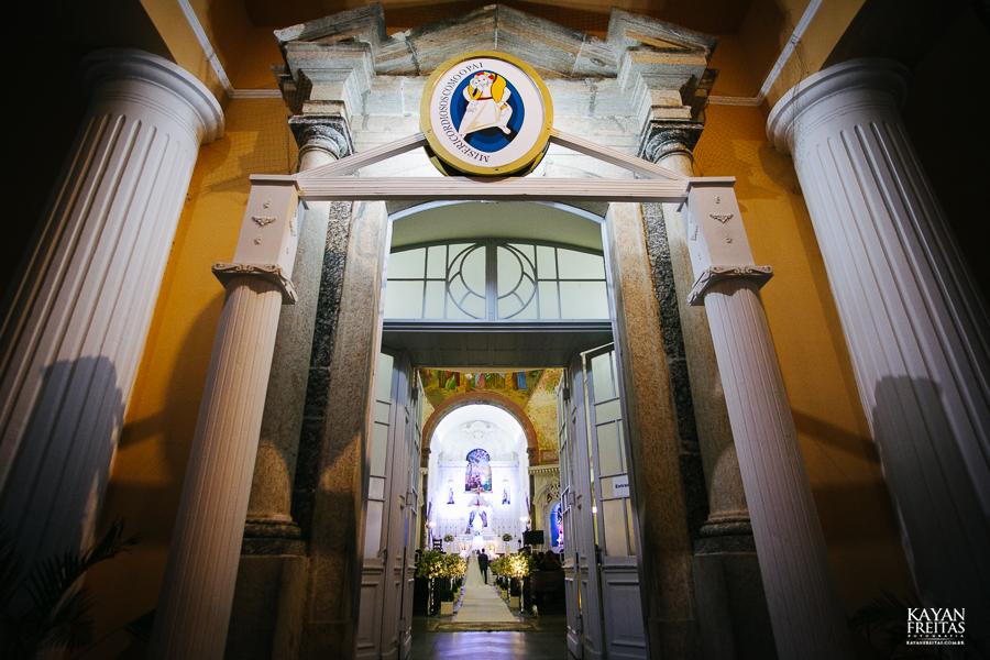casamento-catedral-pea-0084 Casamento em Florianópolis - Priscilla e Anderson - Veleiros da Ilha
