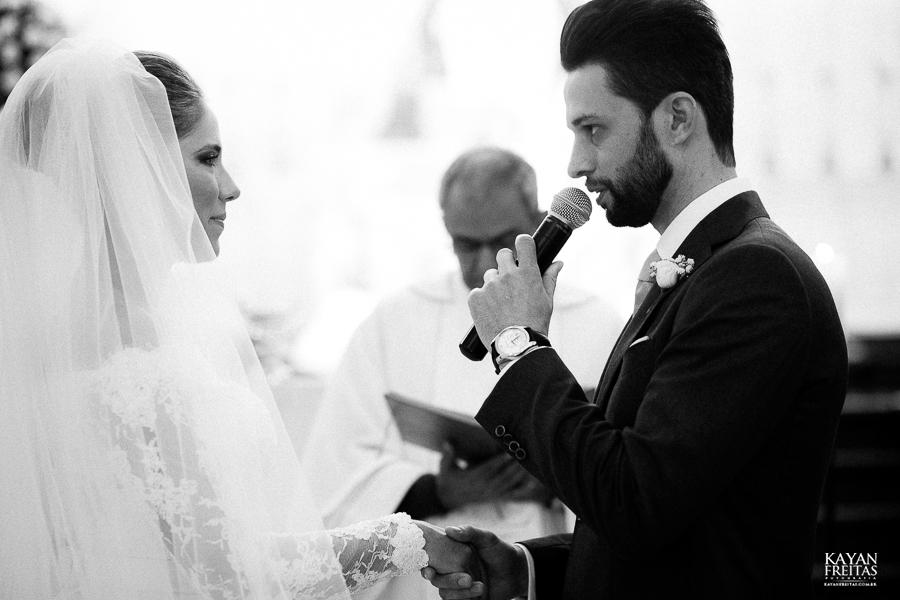 casamento-catedral-pea-0085 Casamento em Florianópolis - Priscilla e Anderson - Veleiros da Ilha