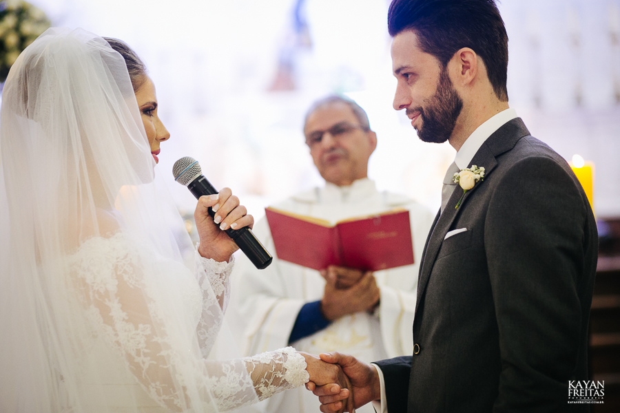 casamento-catedral-pea-0086 Casamento em Florianópolis - Priscilla e Anderson - Veleiros da Ilha