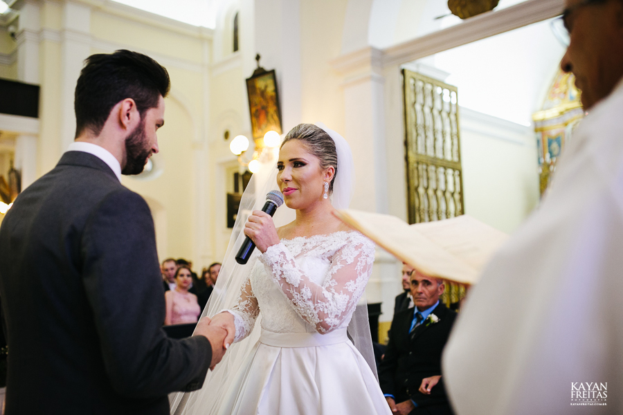 casamento-catedral-pea-0087 Casamento em Florianópolis - Priscilla e Anderson - Veleiros da Ilha