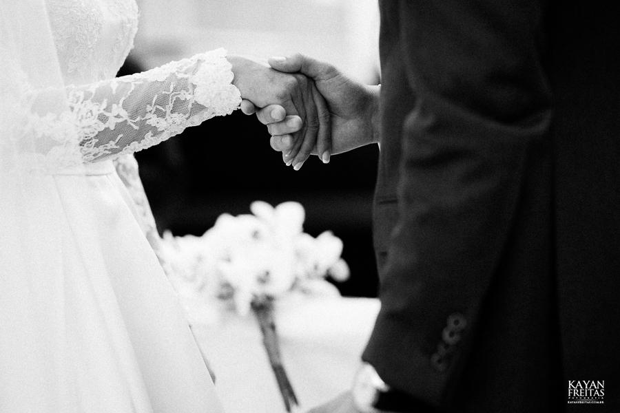 casamento-catedral-pea-0088 Casamento em Florianópolis - Priscilla e Anderson - Veleiros da Ilha