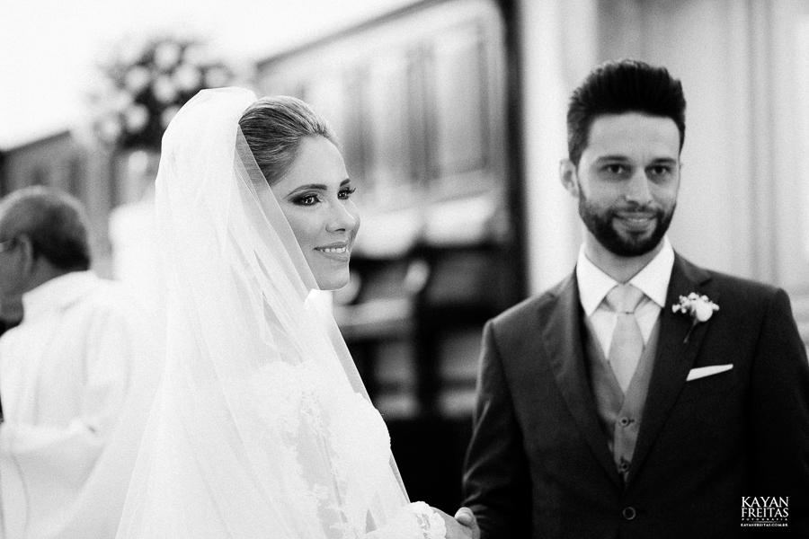 casamento-catedral-pea-0089 Casamento em Florianópolis - Priscilla e Anderson - Veleiros da Ilha