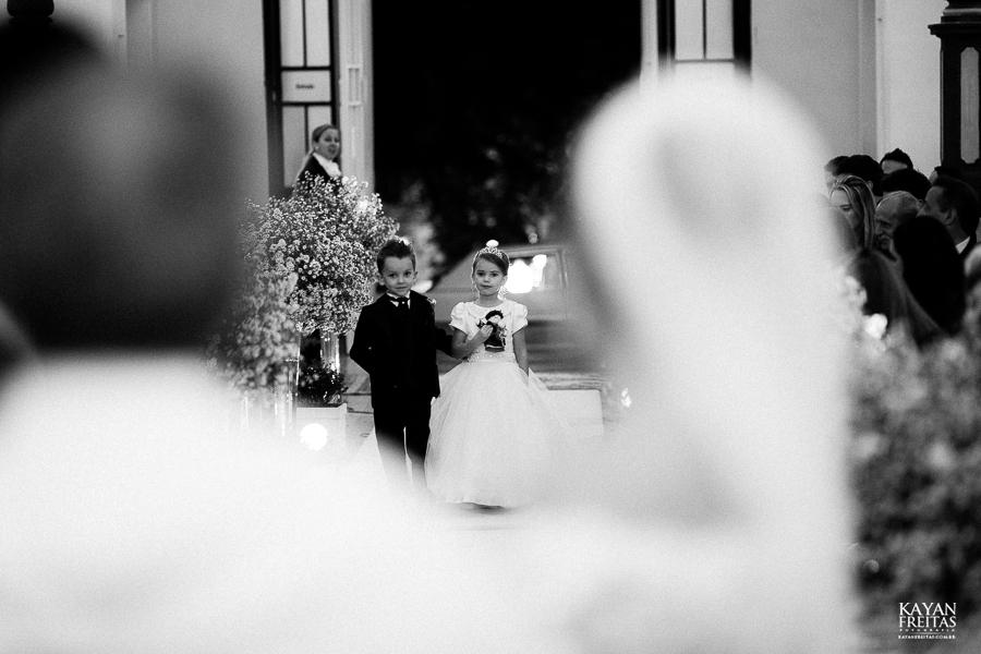 casamento-catedral-pea-0090 Casamento em Florianópolis - Priscilla e Anderson - Veleiros da Ilha
