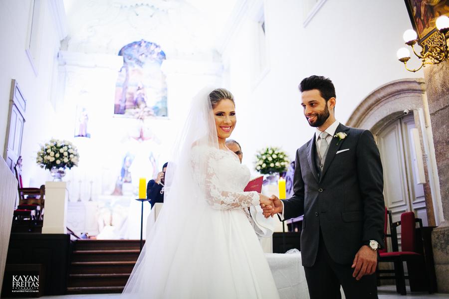 casamento-catedral-pea-0091 Casamento em Florianópolis - Priscilla e Anderson - Veleiros da Ilha