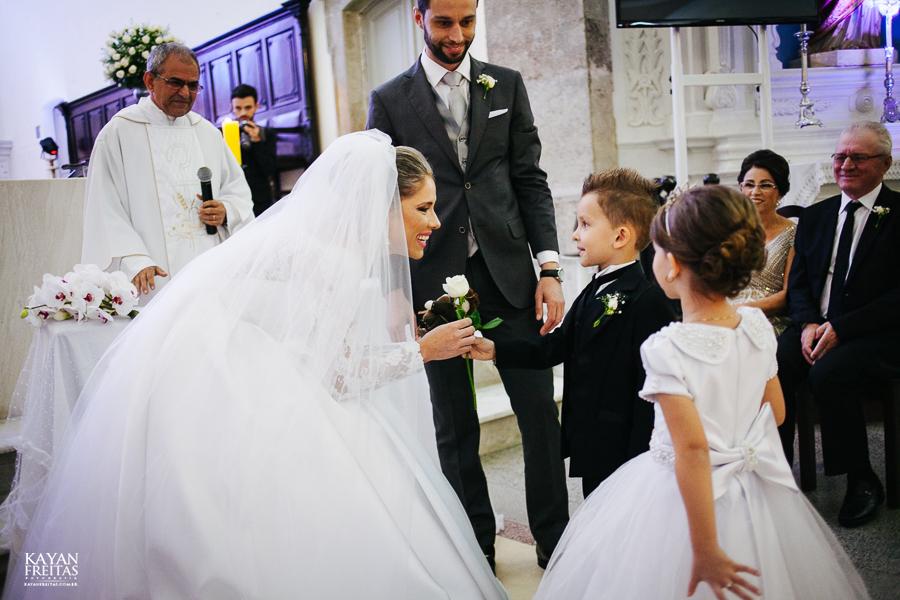 casamento-catedral-pea-0092 Casamento em Florianópolis - Priscilla e Anderson - Veleiros da Ilha