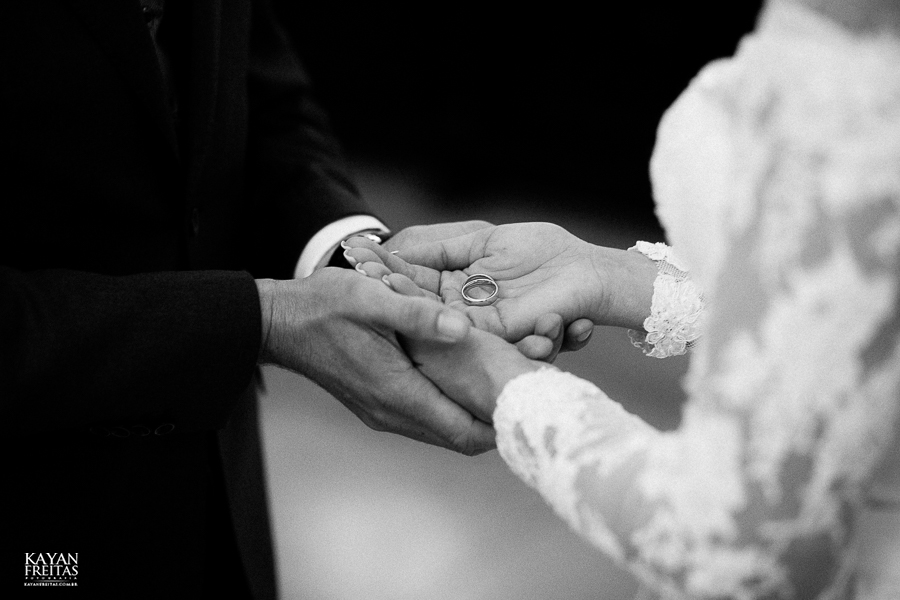 casamento-catedral-pea-0093 Casamento em Florianópolis - Priscilla e Anderson - Veleiros da Ilha