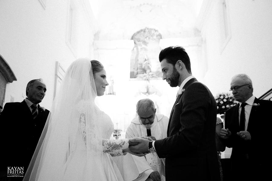 casamento-catedral-pea-0094