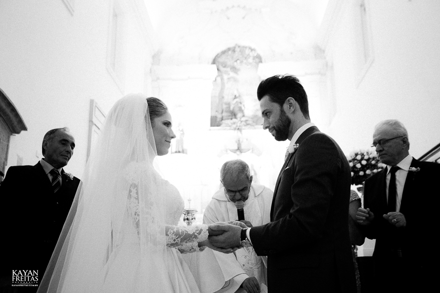 casamento-catedral-pea-0094 Casamento em Florianópolis - Priscilla e Anderson - Veleiros da Ilha