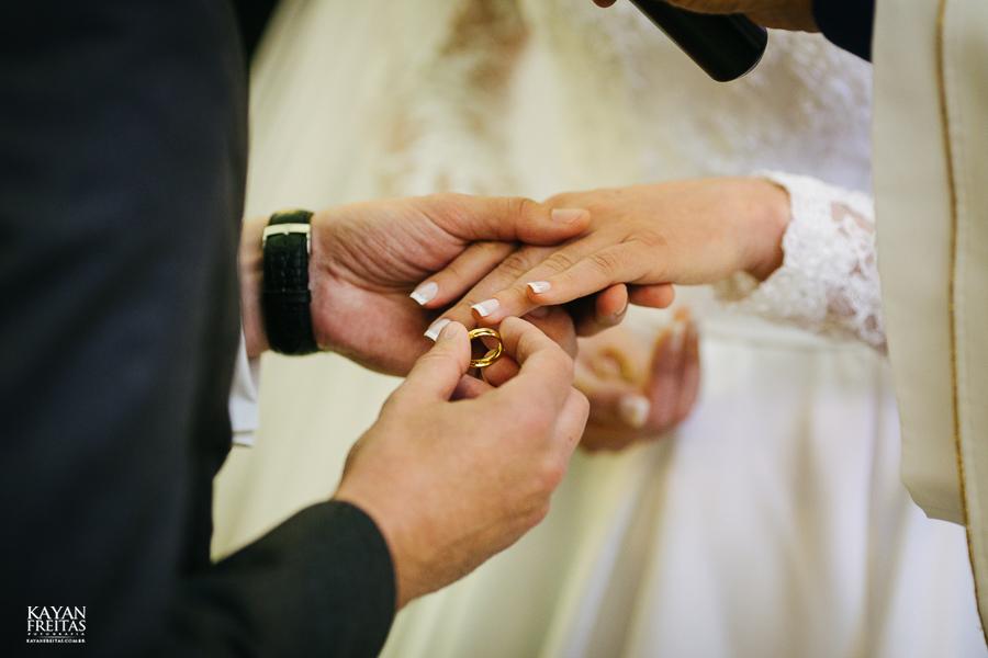 casamento-catedral-pea-0095 Casamento em Florianópolis - Priscilla e Anderson - Veleiros da Ilha