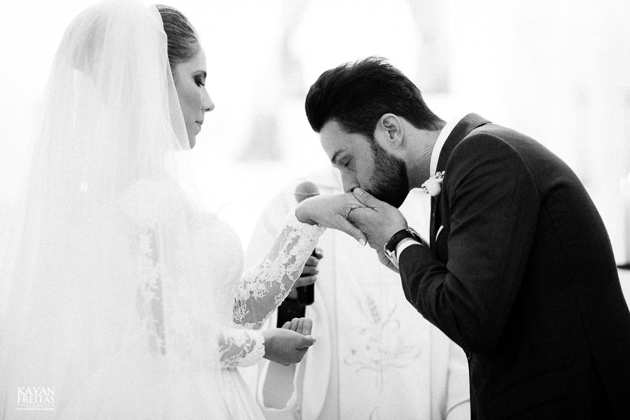 casamento-catedral-pea-0096 Casamento em Florianópolis - Priscilla e Anderson - Veleiros da Ilha