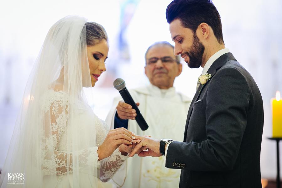 casamento-catedral-pea-0097 Casamento em Florianópolis - Priscilla e Anderson - Veleiros da Ilha
