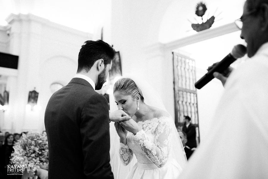 casamento-catedral-pea-0098 Casamento em Florianópolis - Priscilla e Anderson - Veleiros da Ilha