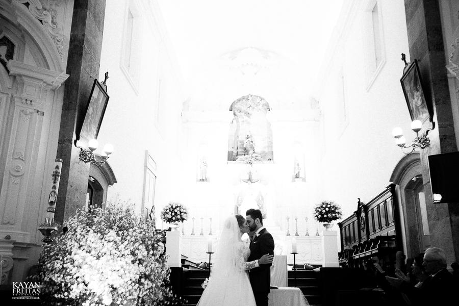 casamento-catedral-pea-0100 Casamento em Florianópolis - Priscilla e Anderson - Veleiros da Ilha