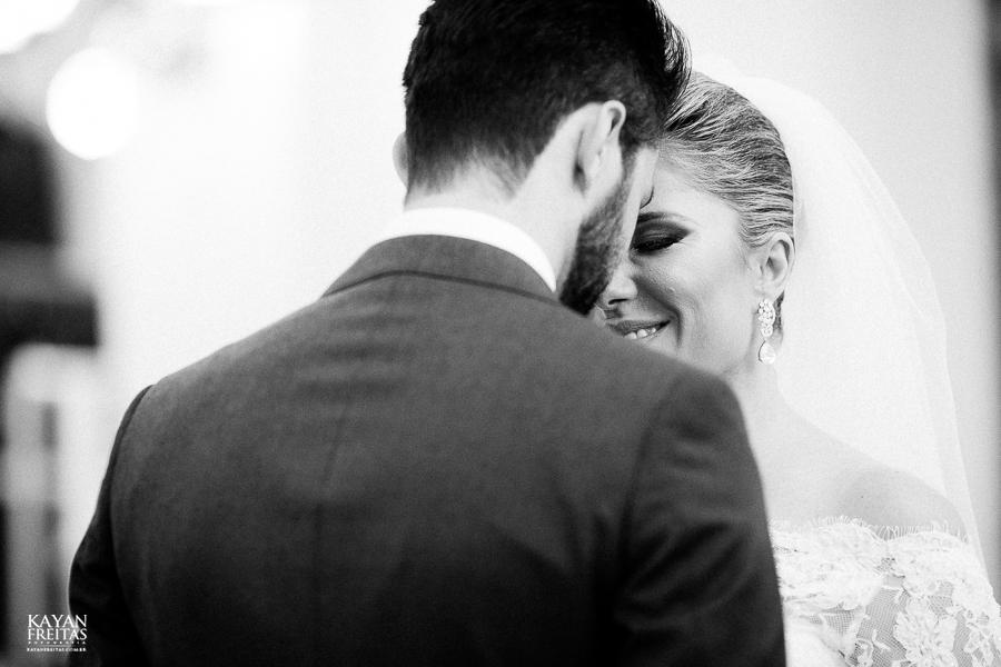 casamento-catedral-pea-0101 Casamento em Florianópolis - Priscilla e Anderson - Veleiros da Ilha
