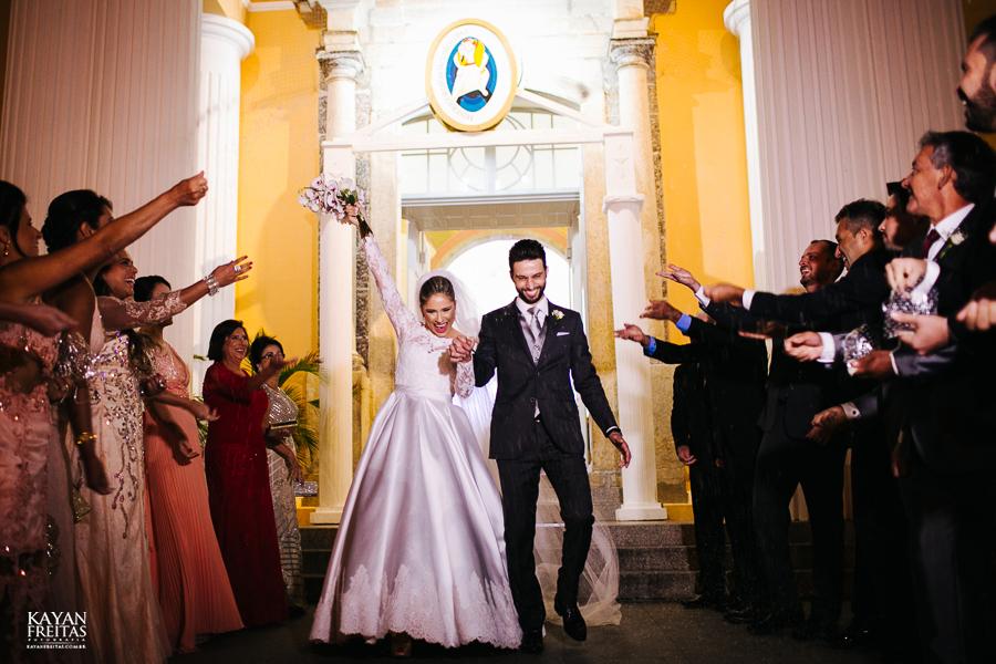 casamento-catedral-pea-0103 Casamento em Florianópolis - Priscilla e Anderson - Veleiros da Ilha