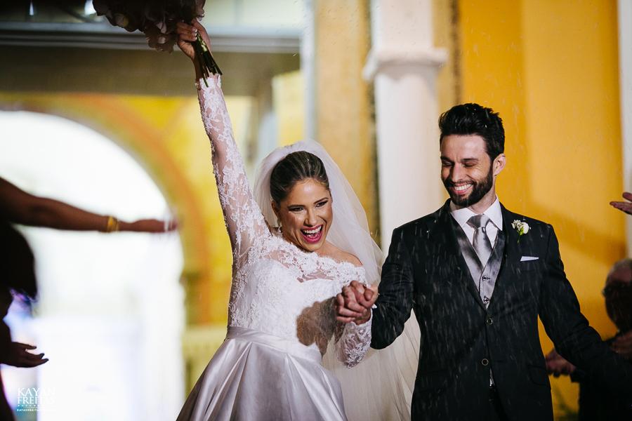 casamento-catedral-pea-0104 Casamento em Florianópolis - Priscilla e Anderson - Veleiros da Ilha
