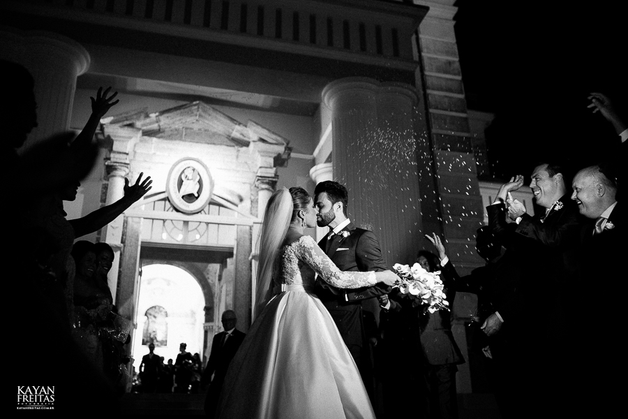 casamento-catedral-pea-0105 Casamento em Florianópolis - Priscilla e Anderson - Veleiros da Ilha
