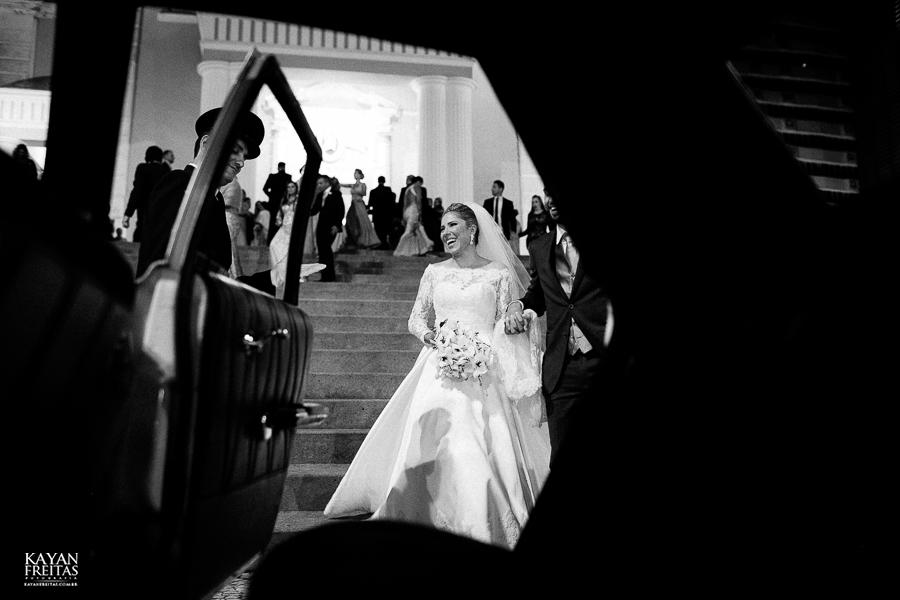 casamento-catedral-pea-0106