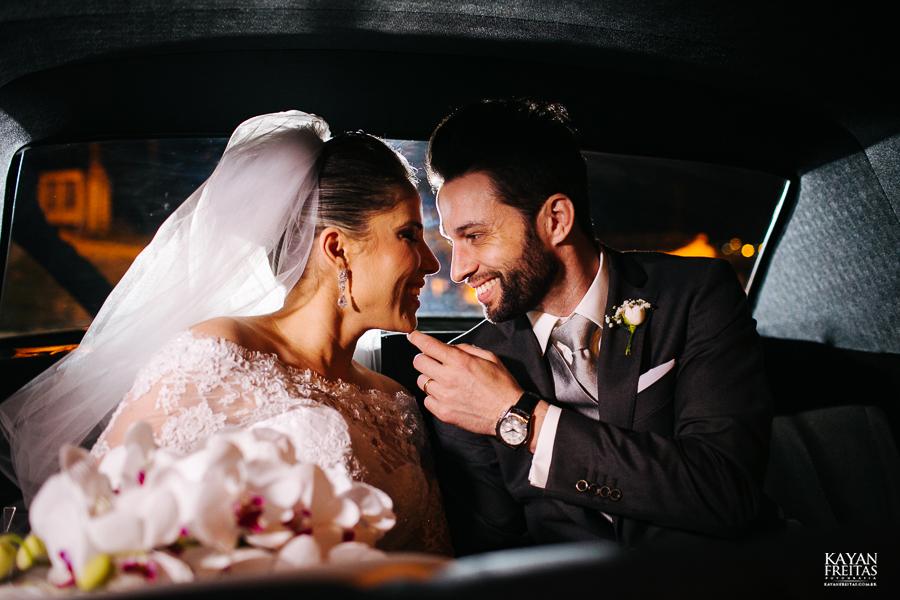 casamento-catedral-pea-0108 Casamento em Florianópolis - Priscilla e Anderson - Veleiros da Ilha