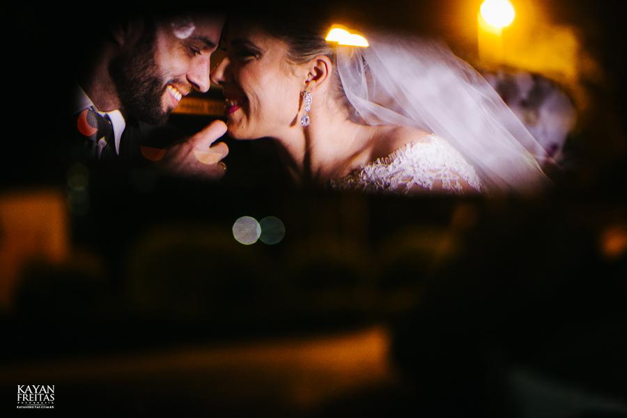 casamento-catedral-pea-0109 Casamento em Florianópolis - Priscilla e Anderson - Veleiros da Ilha