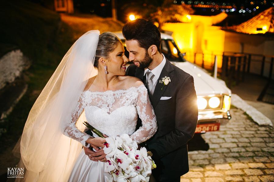 casamento-catedral-pea-0110 Casamento em Florianópolis - Priscilla e Anderson - Veleiros da Ilha
