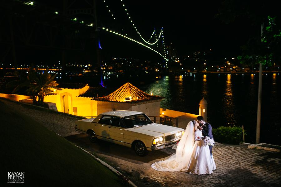 casamento-catedral-pea-0111 Casamento em Florianópolis - Priscilla e Anderson - Veleiros da Ilha