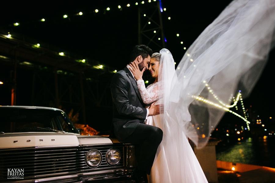 casamento-catedral-pea-0112 Casamento em Florianópolis - Priscilla e Anderson - Veleiros da Ilha