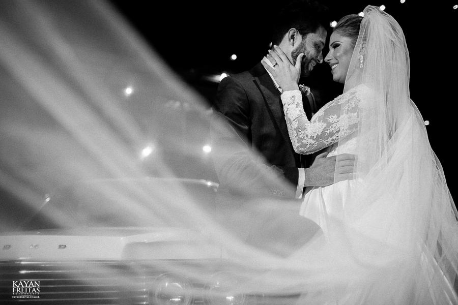 casamento-catedral-pea-0113 Casamento em Florianópolis - Priscilla e Anderson - Veleiros da Ilha