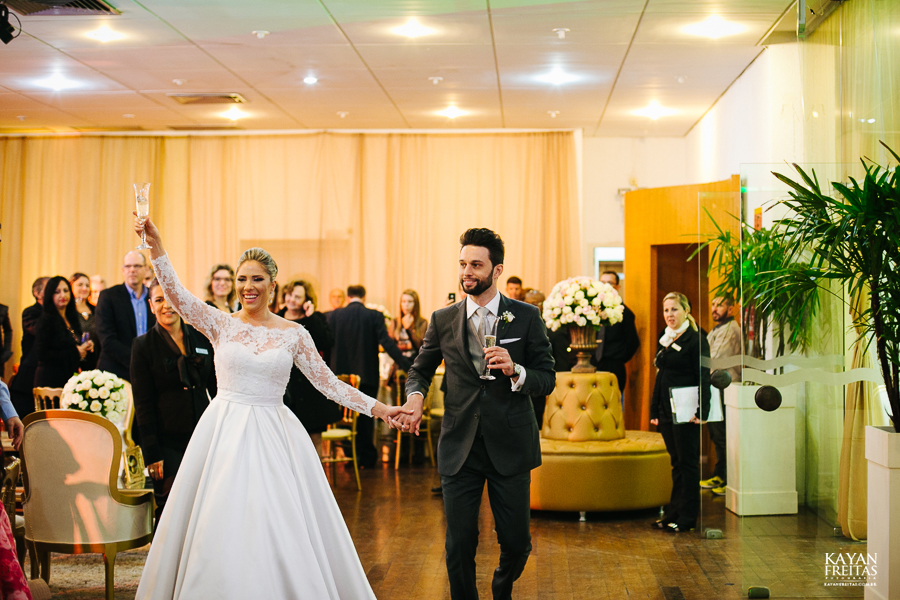 casamento-catedral-pea-0114 Casamento em Florianópolis - Priscilla e Anderson - Veleiros da Ilha