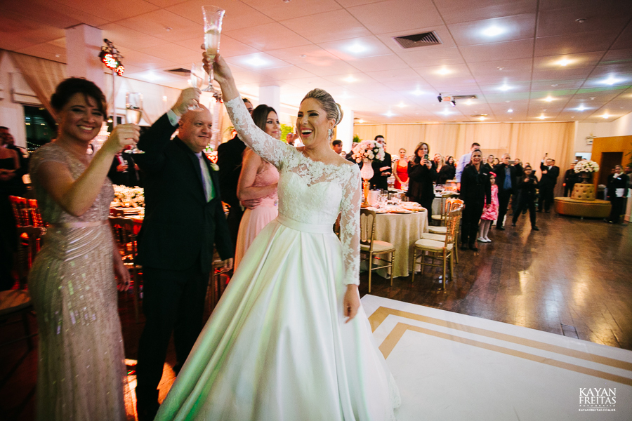 casamento-catedral-pea-0115 Casamento em Florianópolis - Priscilla e Anderson - Veleiros da Ilha