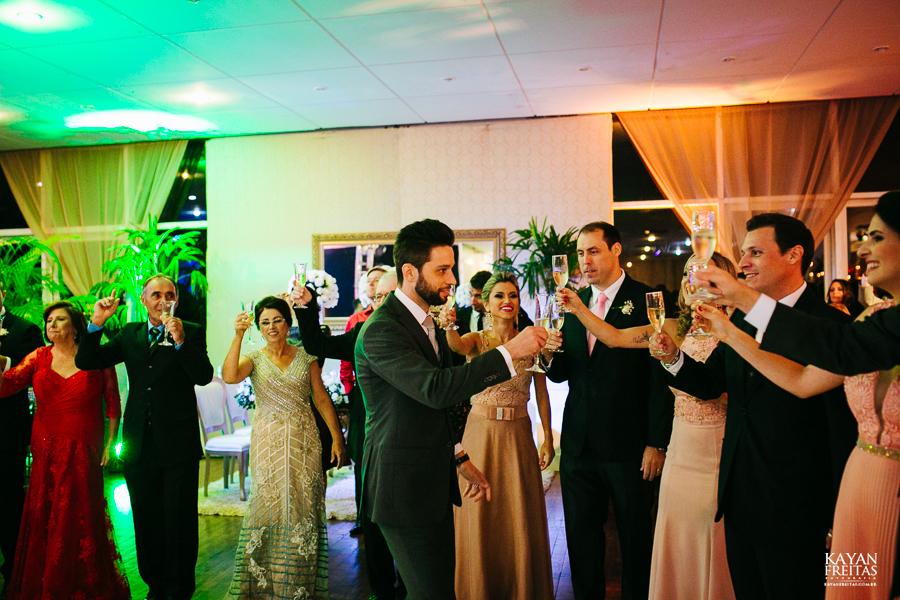 casamento-catedral-pea-0116 Casamento em Florianópolis - Priscilla e Anderson - Veleiros da Ilha