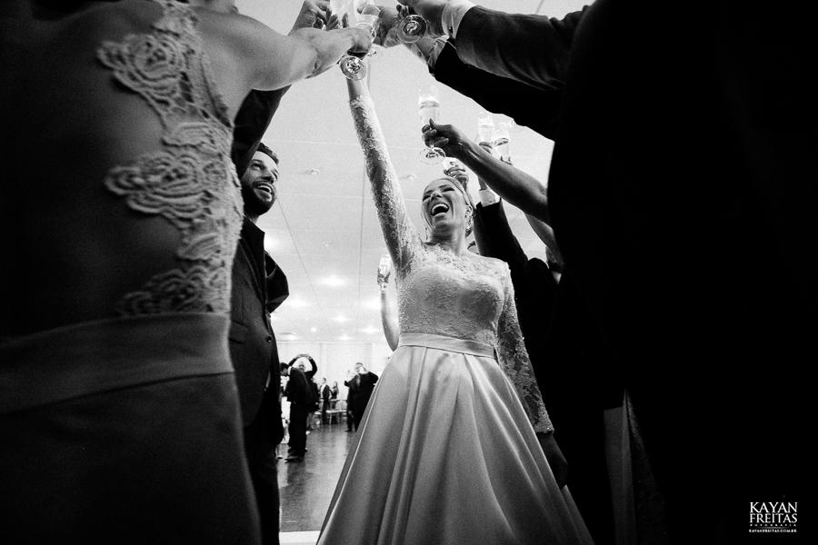 casamento-catedral-pea-0117 Casamento em Florianópolis - Priscilla e Anderson - Veleiros da Ilha