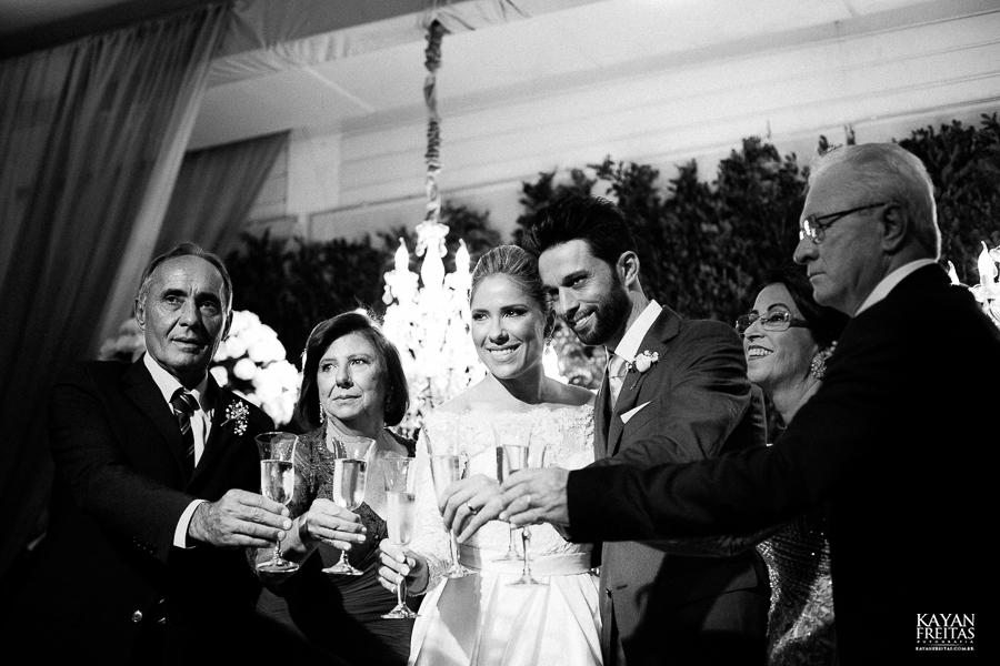 casamento-catedral-pea-0118 Casamento em Florianópolis - Priscilla e Anderson - Veleiros da Ilha