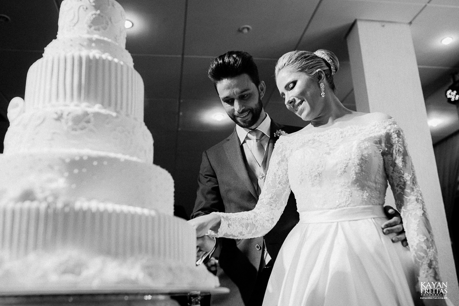 casamento-catedral-pea-0119 Casamento em Florianópolis - Priscilla e Anderson - Veleiros da Ilha