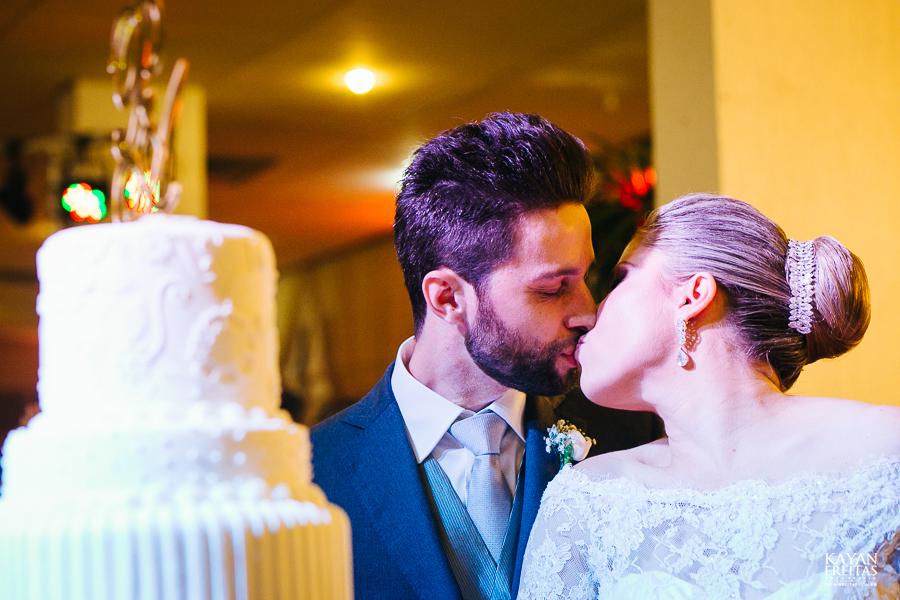 casamento-catedral-pea-0120 Casamento em Florianópolis - Priscilla e Anderson - Veleiros da Ilha