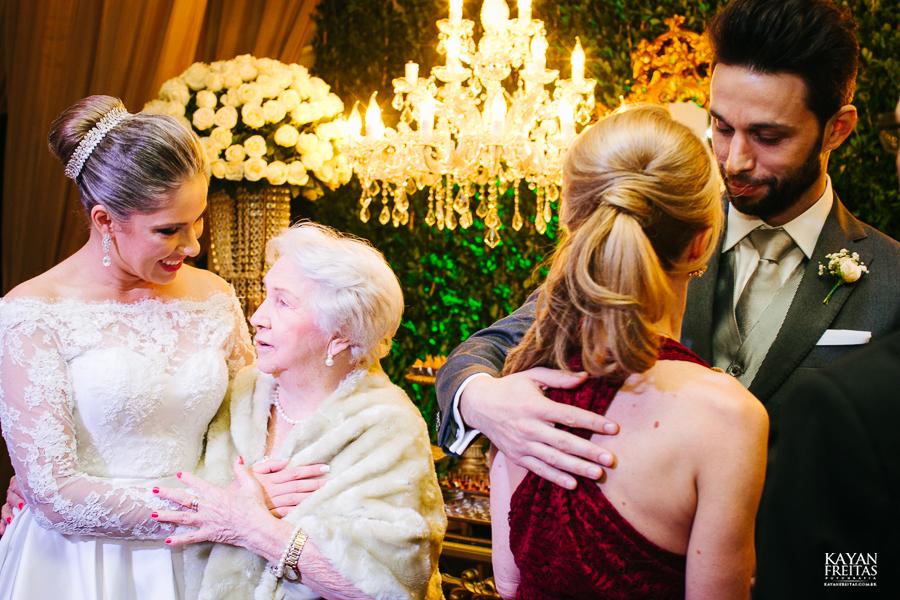 casamento-catedral-pea-0121 Casamento em Florianópolis - Priscilla e Anderson - Veleiros da Ilha