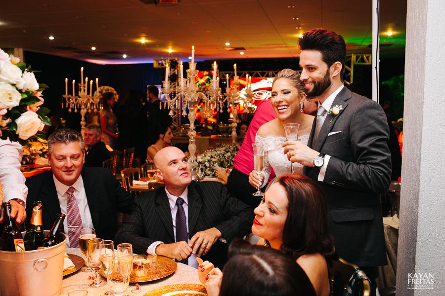 casamento-catedral-pea-0122 Casamento em Florianópolis - Priscilla e Anderson - Veleiros da Ilha