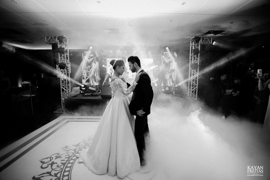 casamento-catedral-pea-0123 Casamento em Florianópolis - Priscilla e Anderson - Veleiros da Ilha