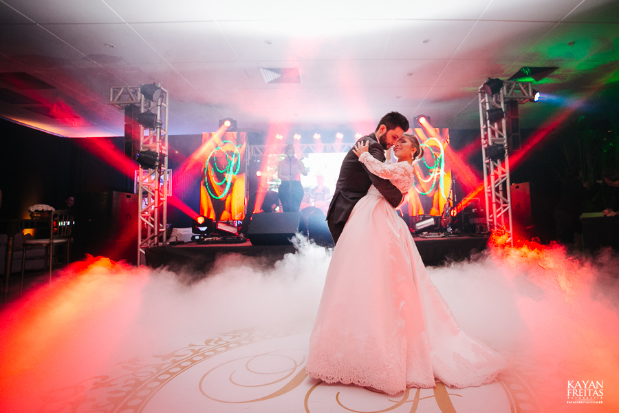casamento-catedral-pea-0124 Casamento em Florianópolis - Priscilla e Anderson - Veleiros da Ilha
