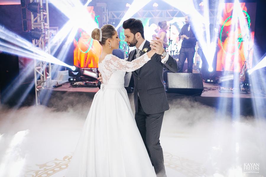casamento-catedral-pea-0125 Casamento em Florianópolis - Priscilla e Anderson - Veleiros da Ilha