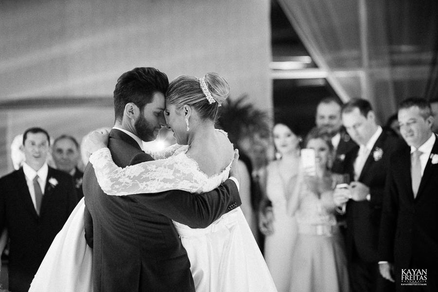 casamento-catedral-pea-0126 Casamento em Florianópolis - Priscilla e Anderson - Veleiros da Ilha