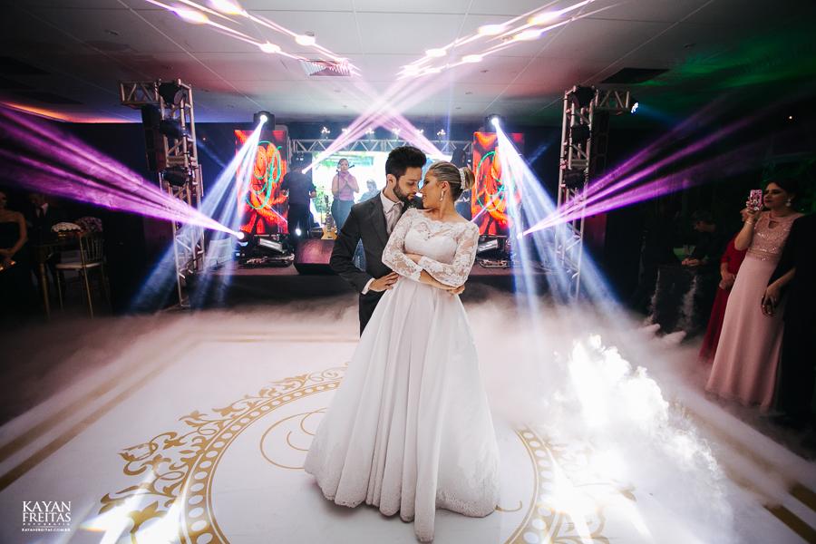 casamento-catedral-pea-0127 Casamento em Florianópolis - Priscilla e Anderson - Veleiros da Ilha